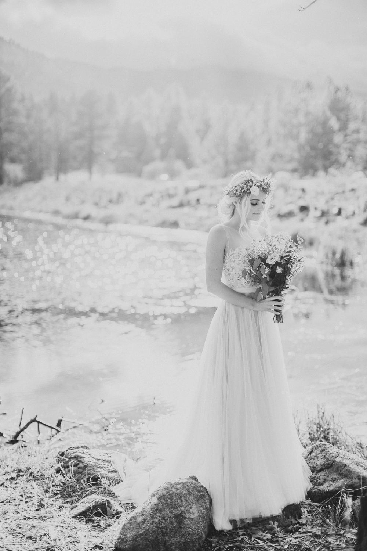 aspyn-ovard_bridals_tyfrenchphoto (3 of 76).jpg