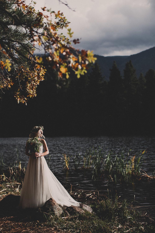 aspyn-ovard_bridals_tyfrenchphoto (8 of 76).jpg