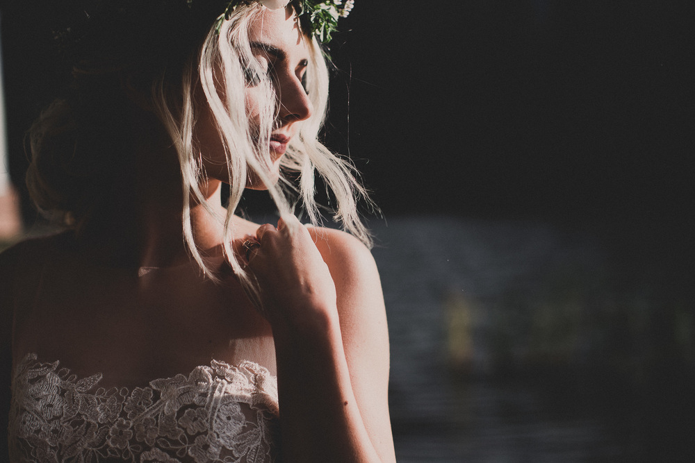aspyn-ovard_bridals_tyfrenchphoto (10 of 76).jpg
