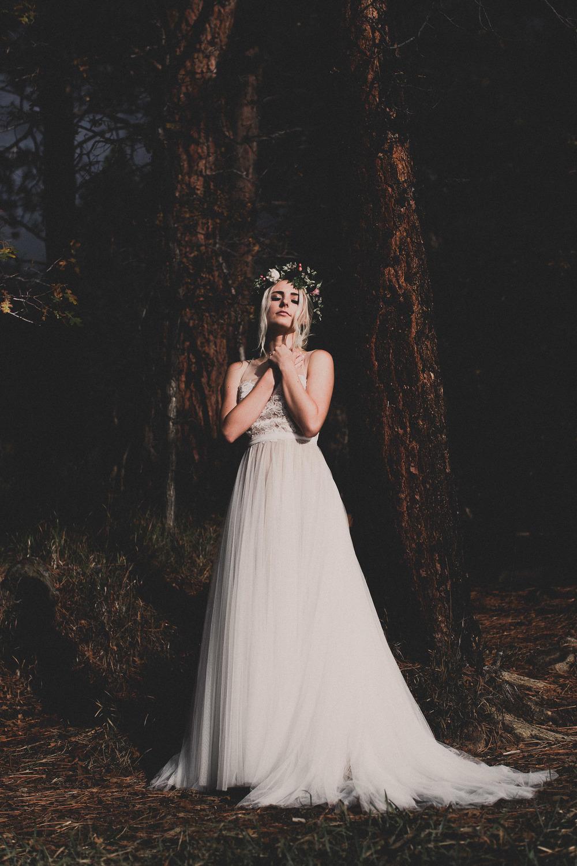 aspyn-ovard_bridals_tyfrenchphoto (12 of 76).jpg