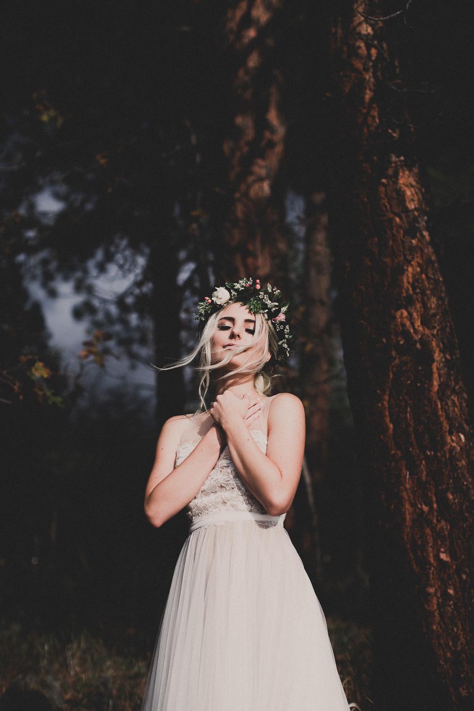 aspyn-ovard_bridals_tyfrenchphoto (13 of 76).jpg