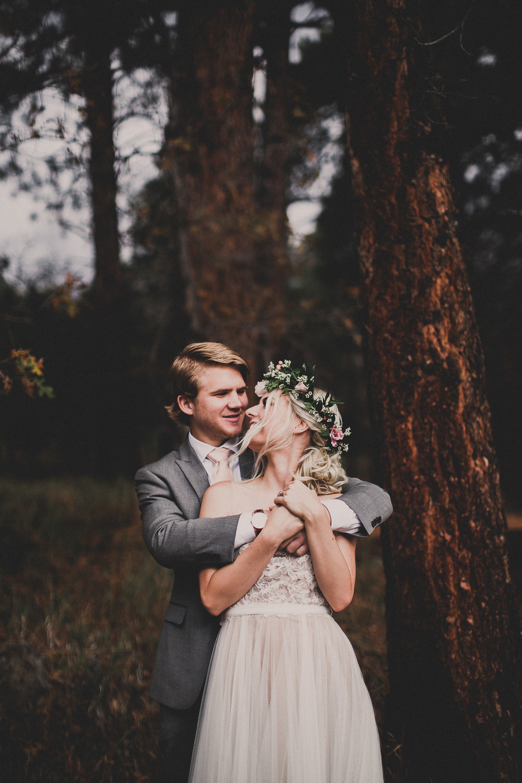 aspyn-ovard_bridals_tyfrenchphoto (15 of 76).jpg