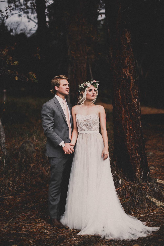 aspyn-ovard_bridals_tyfrenchphoto (17 of 76).jpg