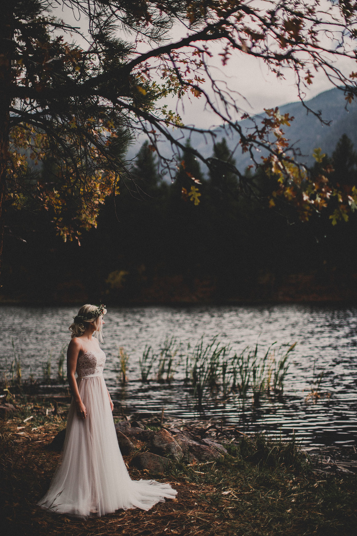 aspyn-ovard_bridals_tyfrenchphoto (19 of 76).jpg