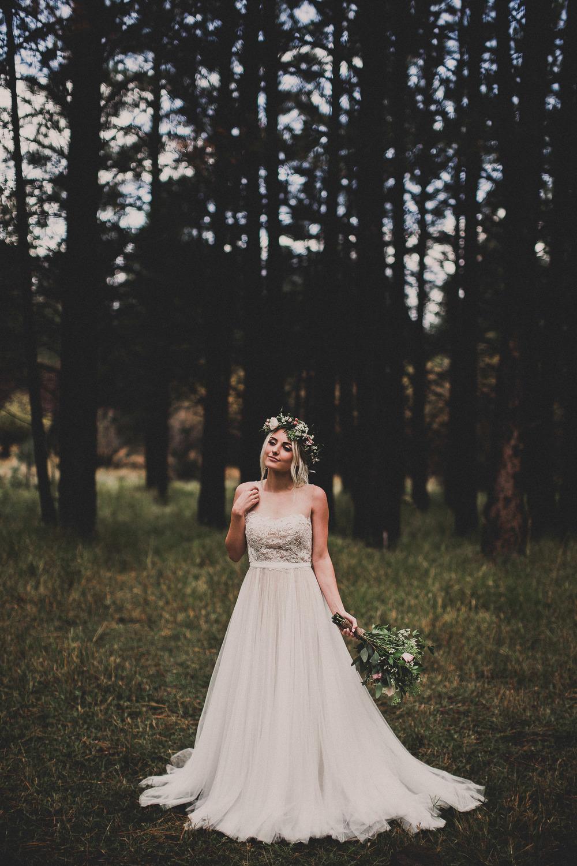 aspyn-ovard_bridals_tyfrenchphoto (21 of 76).jpg