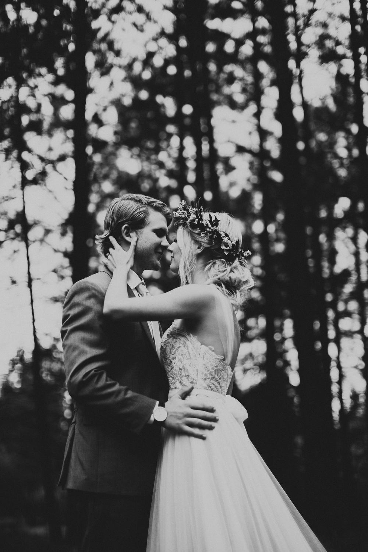 aspyn-ovard_bridals_tyfrenchphoto (24 of 76).jpg