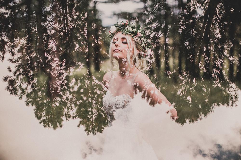 aspyn-ovard_bridals_tyfrenchphoto (31 of 76).jpg