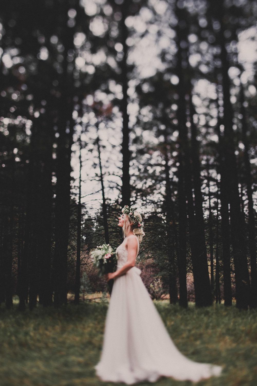aspyn-ovard_bridals_tyfrenchphoto (35 of 76).jpg