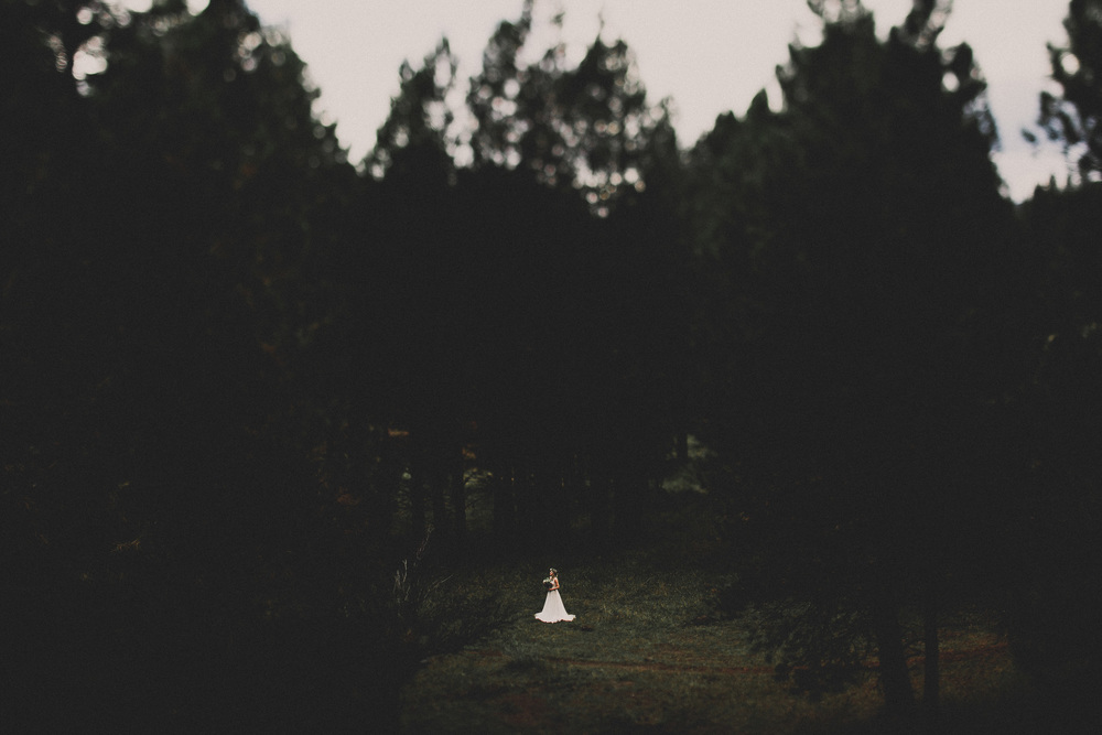 aspyn-ovard_bridals_tyfrenchphoto (36 of 76).jpg