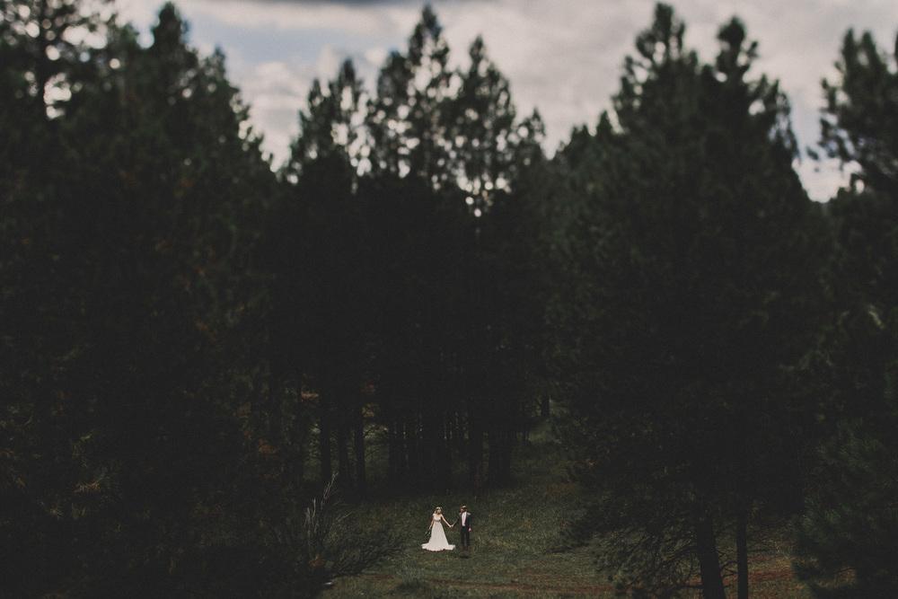 aspyn-ovard_bridals_tyfrenchphoto (37 of 76).jpg