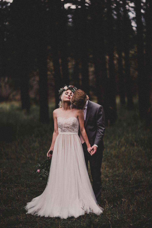 aspyn-ovard_bridals_tyfrenchphoto (38 of 76).jpg