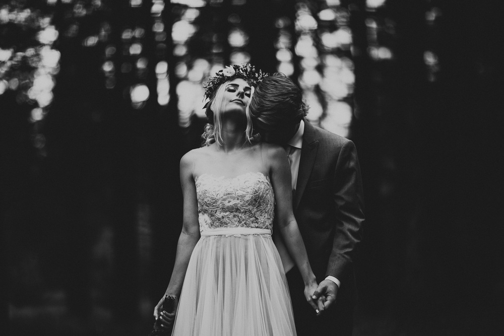 aspyn-ovard_bridals_tyfrenchphoto (40 of 76).jpg