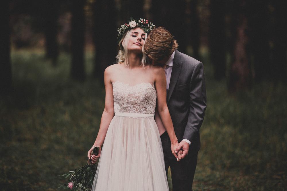aspyn-ovard_bridals_tyfrenchphoto (39 of 76).jpg