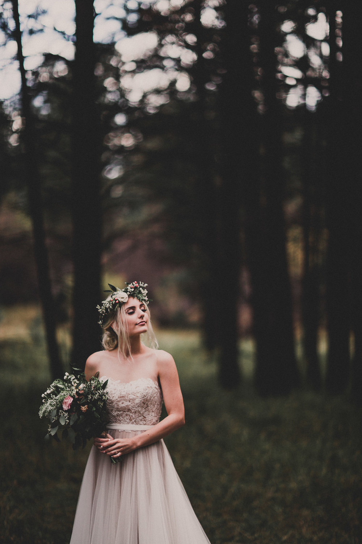 aspyn-ovard_bridals_tyfrenchphoto (44 of 76).jpg