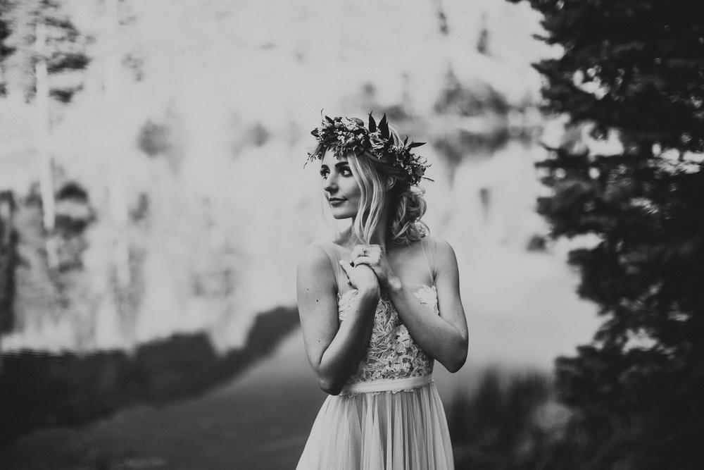 aspyn-ovard_bridals_tyfrenchphoto (45 of 76).jpg