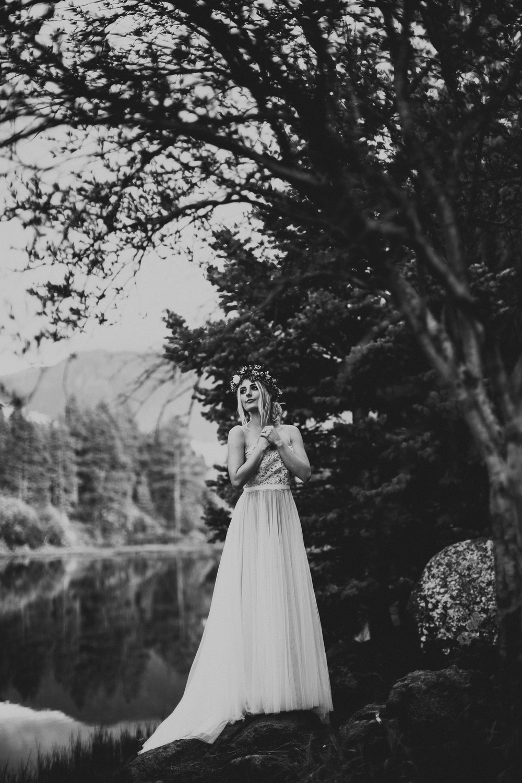 aspyn-ovard_bridals_tyfrenchphoto (47 of 76).jpg