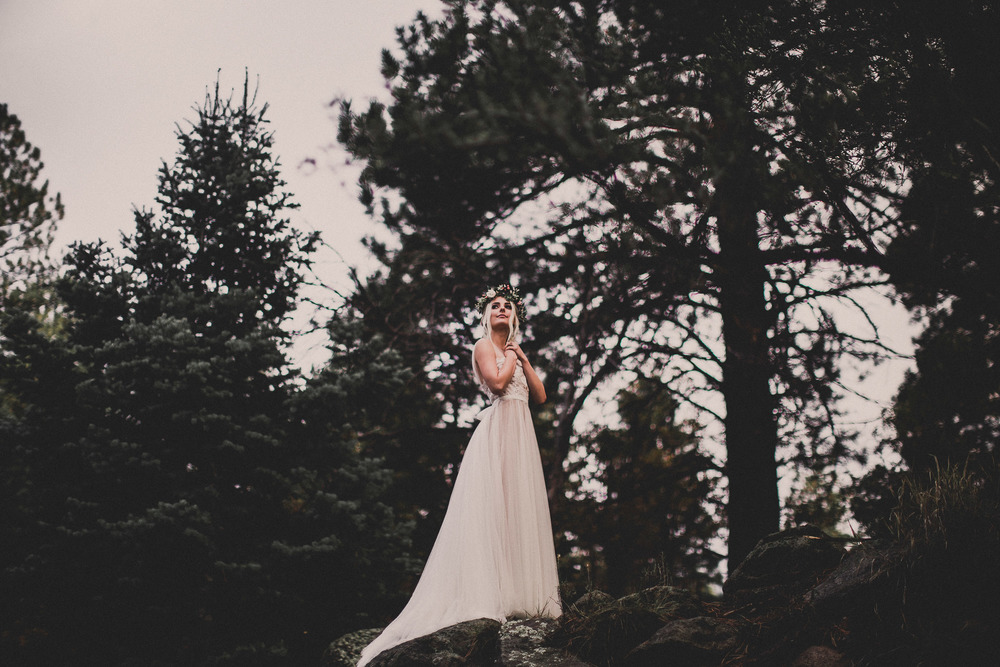 aspyn-ovard_bridals_tyfrenchphoto (46 of 76).jpg