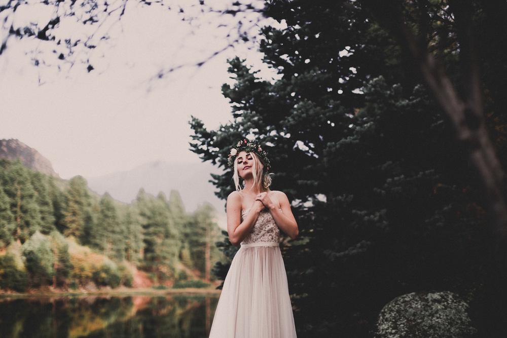 aspyn-ovard_bridals_tyfrenchphoto (48 of 76).jpg
