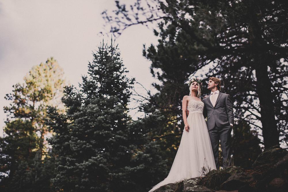 aspyn-ovard_bridals_tyfrenchphoto (49 of 76).jpg