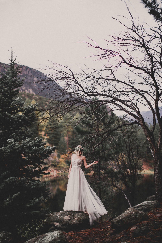 aspyn-ovard_bridals_tyfrenchphoto (54 of 76).jpg