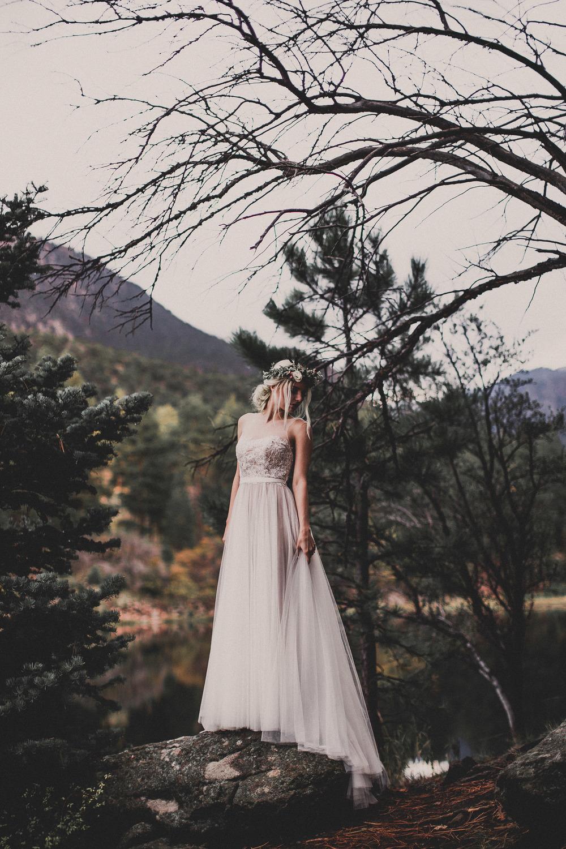 aspyn-ovard_bridals_tyfrenchphoto (55 of 76).jpg