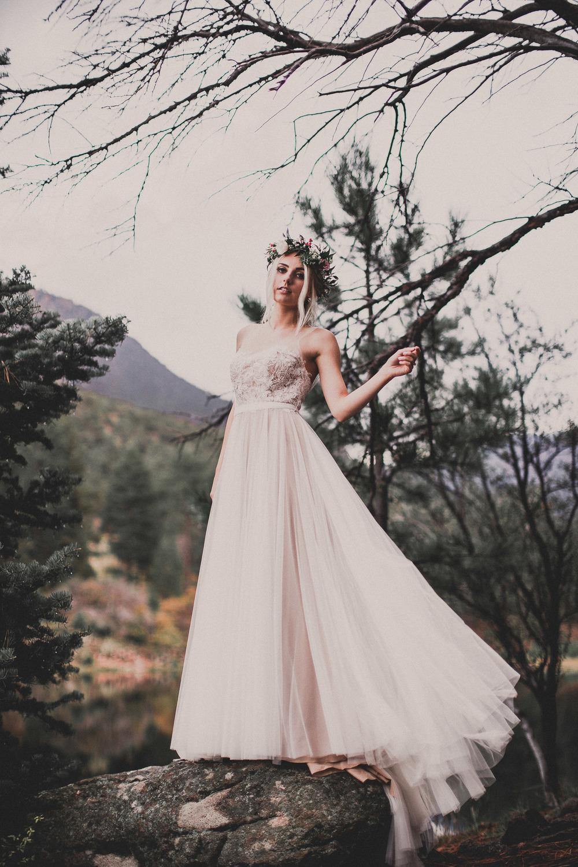 aspyn-ovard_bridals_tyfrenchphoto (56 of 76).jpg