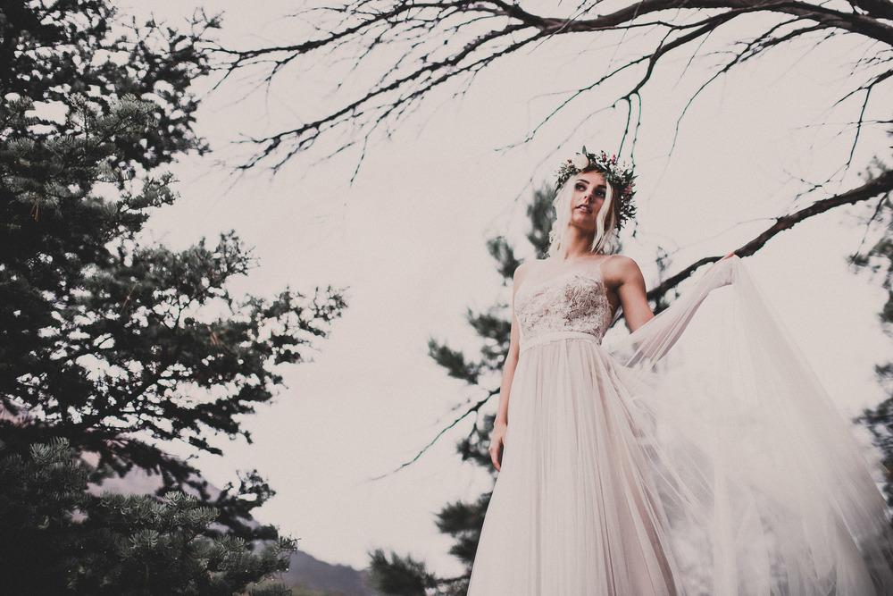 aspyn-ovard_bridals_tyfrenchphoto (57 of 76).jpg
