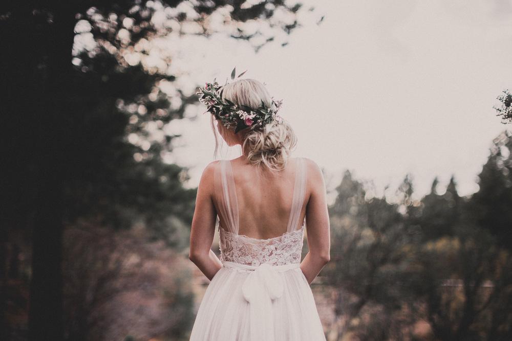 aspyn-ovard_bridals_tyfrenchphoto (59 of 76).jpg