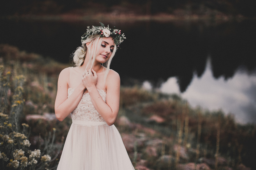 aspyn-ovard_bridals_tyfrenchphoto (63 of 76).jpg