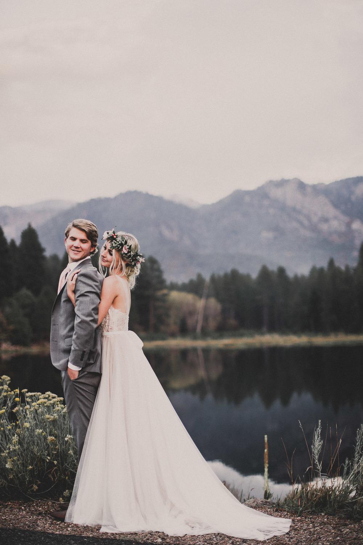 aspyn-ovard_bridals_tyfrenchphoto (67 of 76).jpg