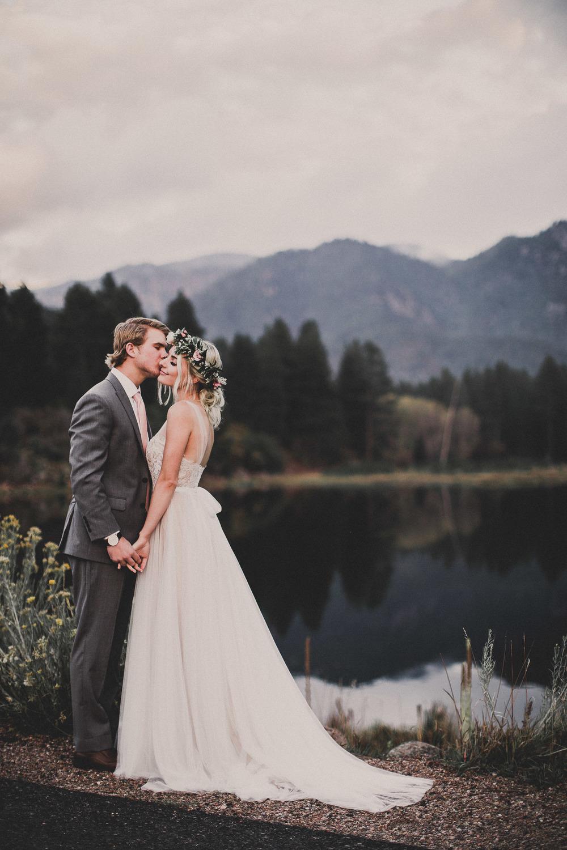 aspyn-ovard_bridals_tyfrenchphoto (71 of 76).jpg