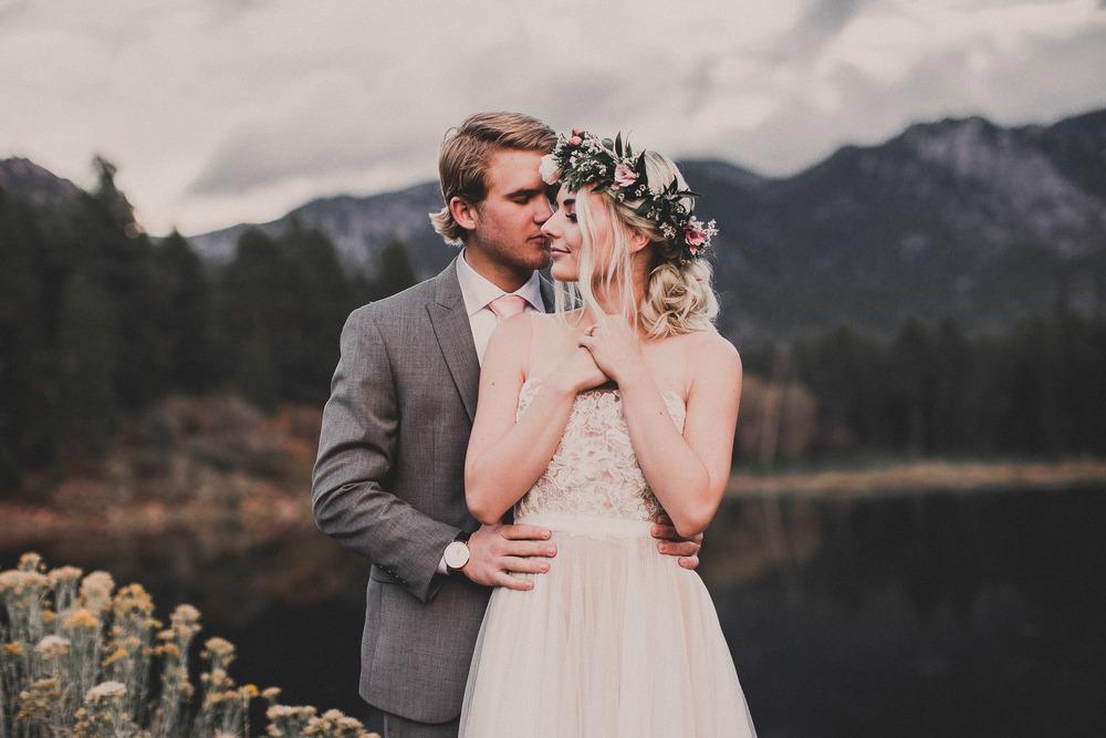 aspyn-ovard_bridals_tyfrenchphoto (75 of 76).jpg