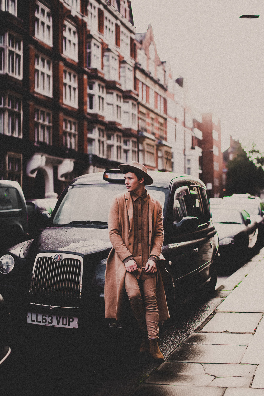 london_dayONE (8 of 50).jpg