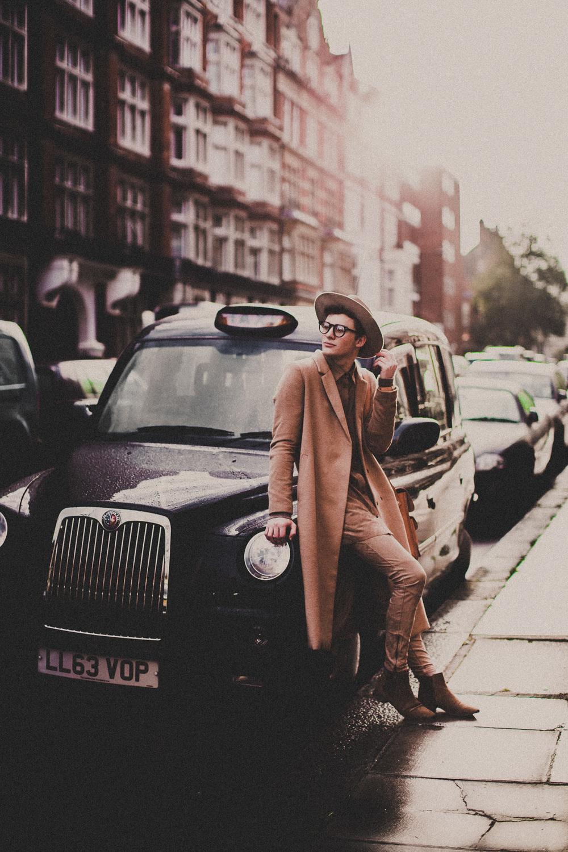 london_dayONE (9 of 50).jpg