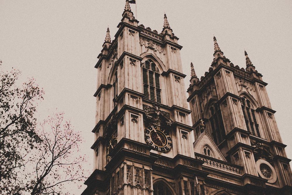 london_dayONE (15 of 50).jpg