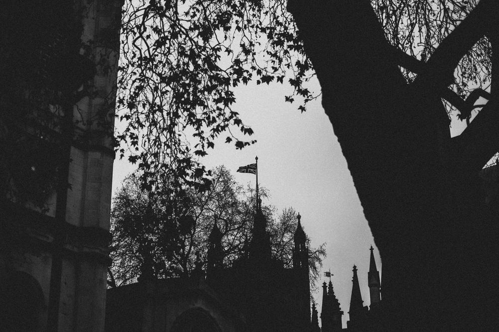 london_dayONE (17 of 50).jpg
