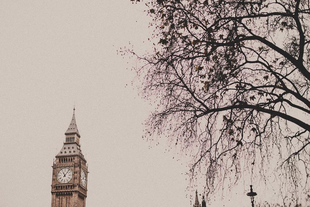 london_dayONE (18 of 50).jpg