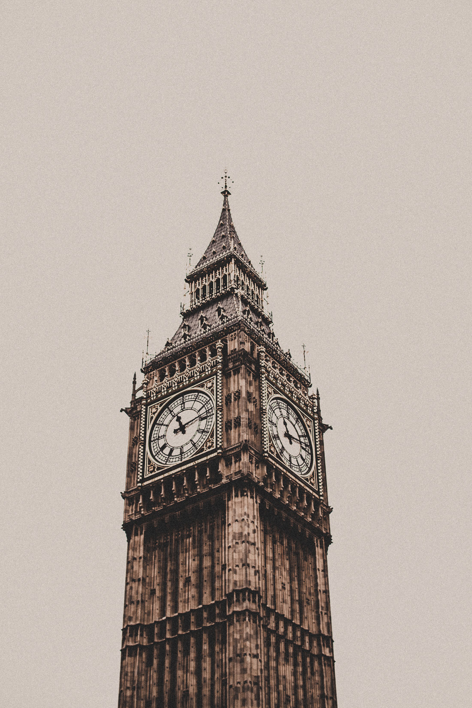 london_dayONE (19 of 50).jpg