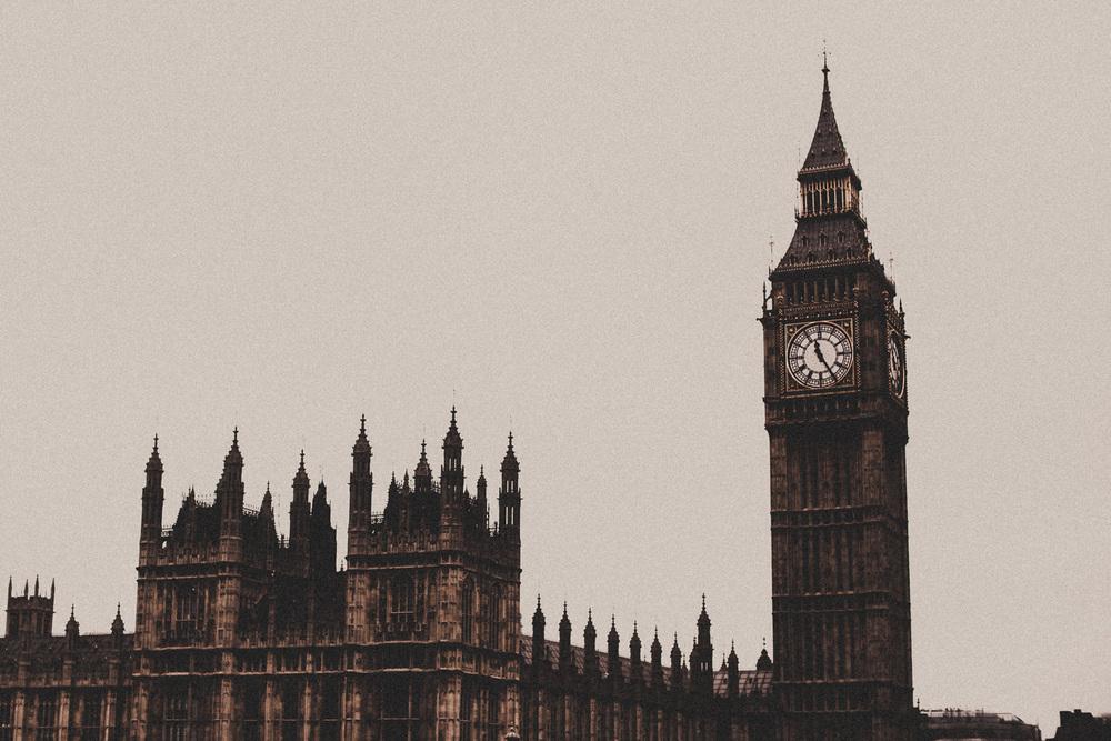 london_dayONE (20 of 50).jpg