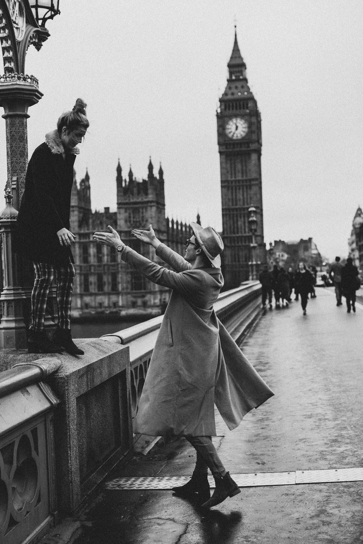 london_dayONE (22 of 50).jpg