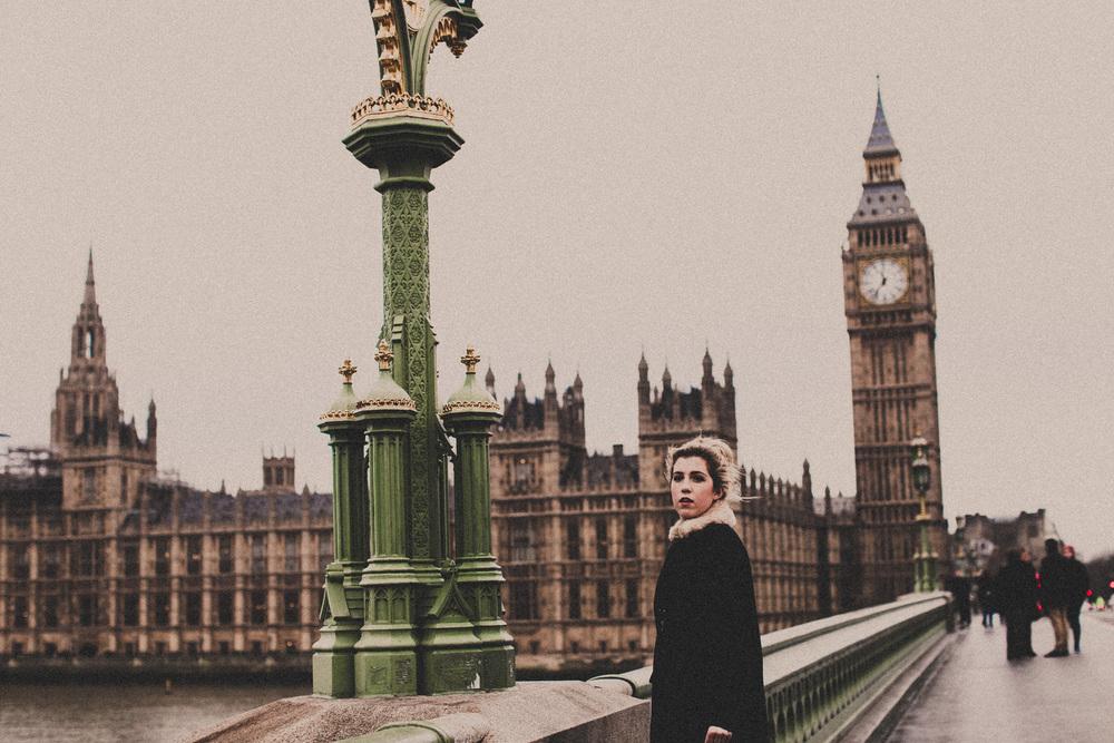 london_dayONE (23 of 50).jpg