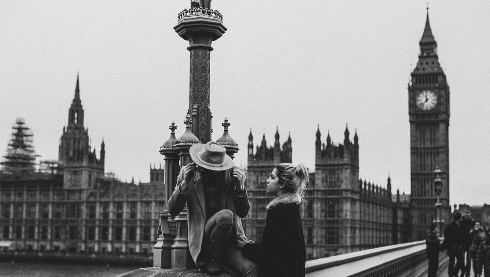 london_dayONE (24 of 50).jpg