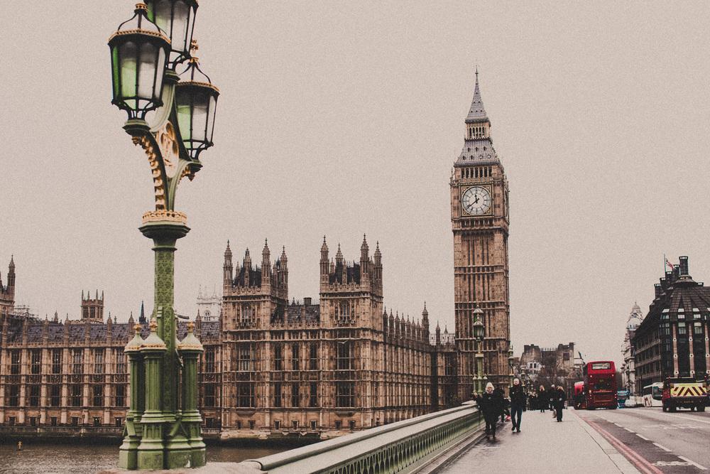 london_dayONE (25 of 50).jpg