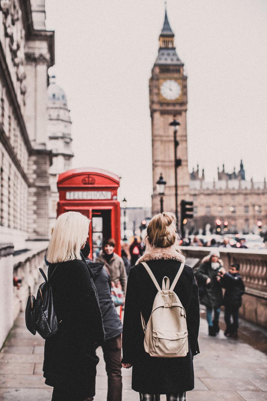 london_dayONE (31 of 50).jpg