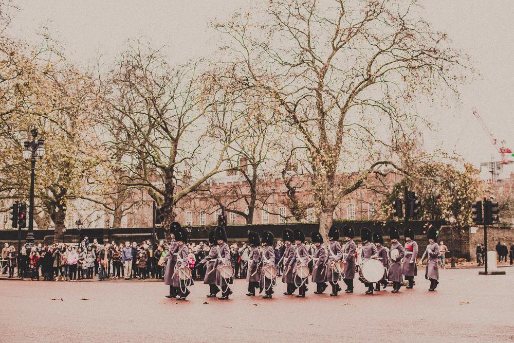 london_dayONE (36 of 50).jpg