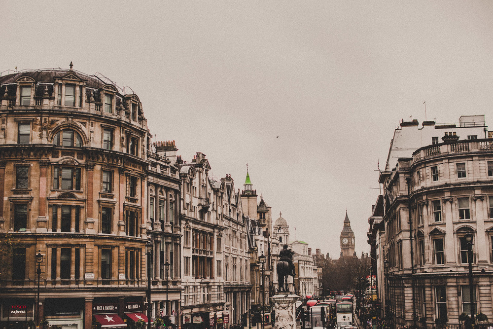 london_dayONE (39 of 50).jpg