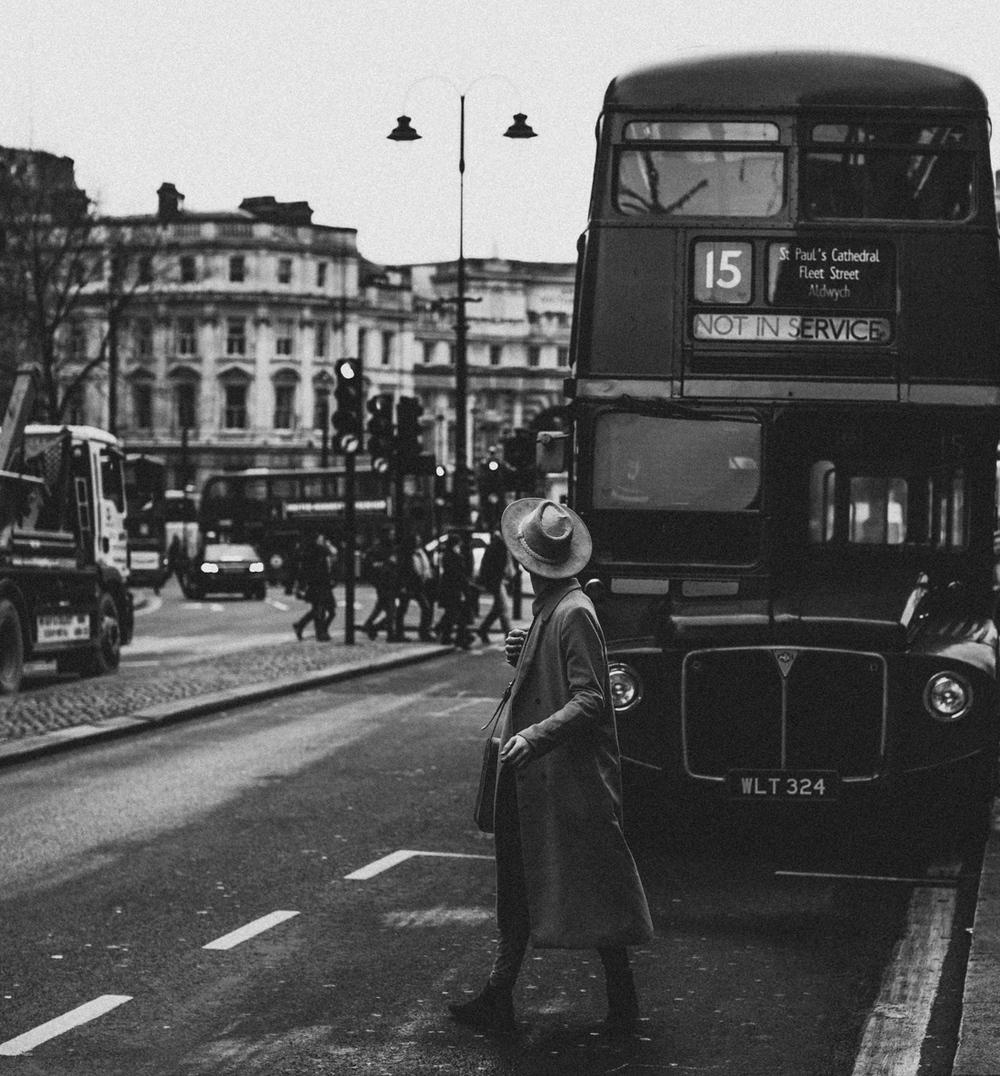 london_dayONE (43 of 50).jpg