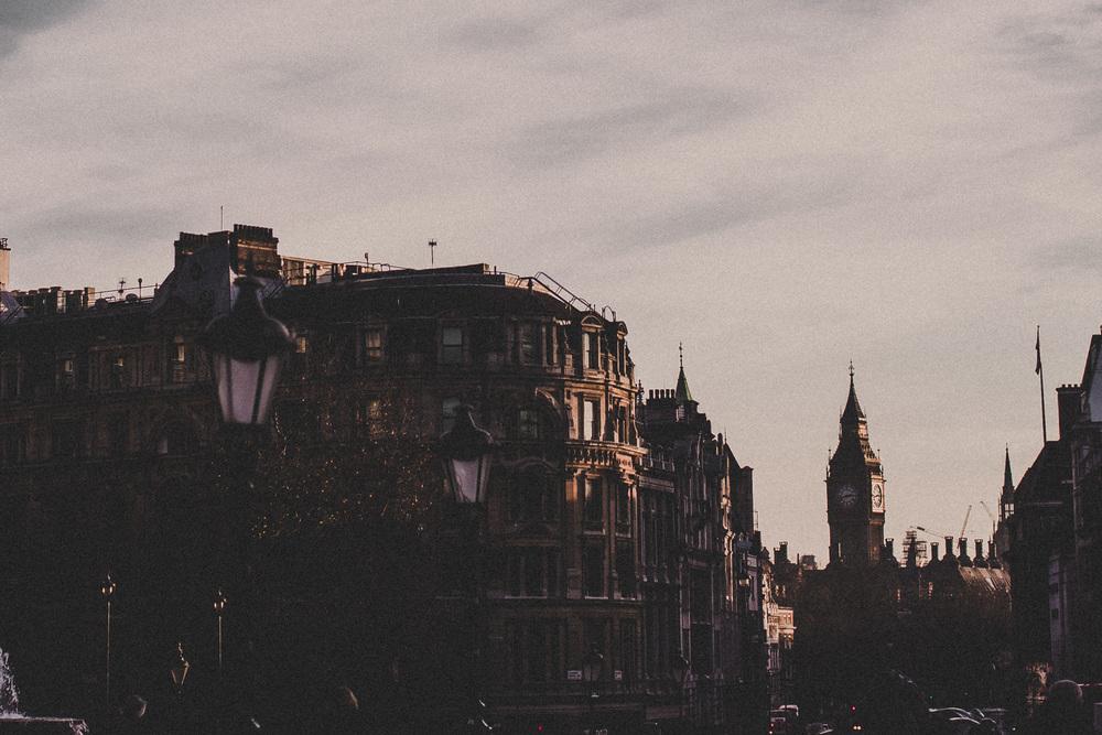 london_dayONE (50 of 50).jpg