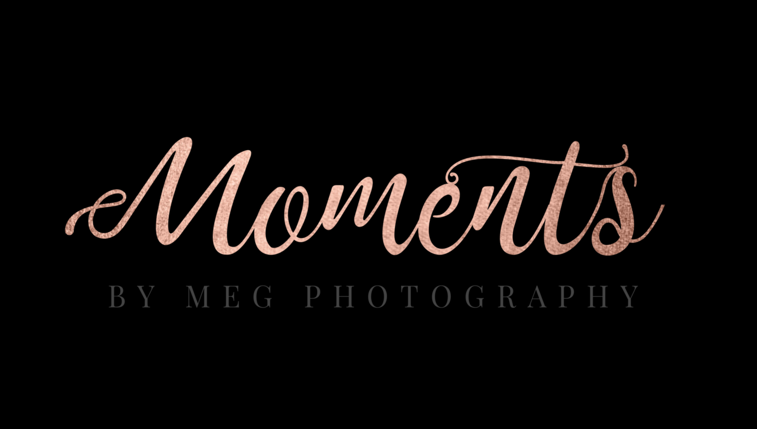 Moments by Meg Photography