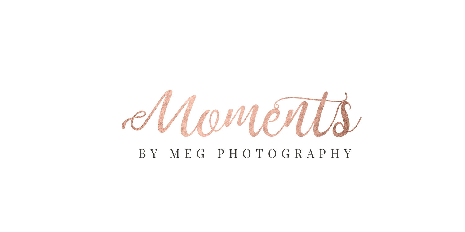 Moments by Meg Photography Austin TX: Portraits Engagements Weddings Events